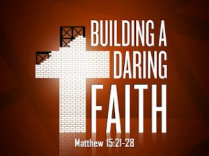 daring-faith