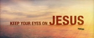 eye-on-jesus