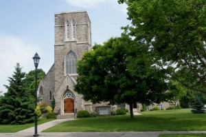 st-andrews-church-cobourg
