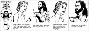 coffee-with-jesus-forgive