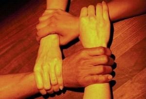 hands-prayer