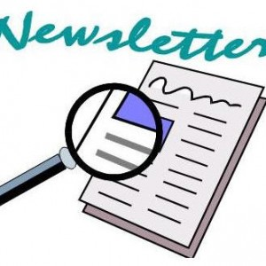 St. Andrew's Winter Newsletter