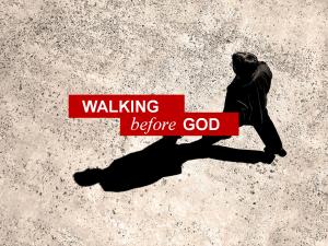 walking-before-god