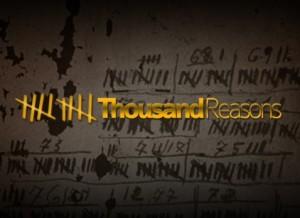 ten-thousand-reasons