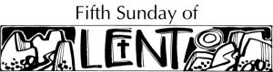 lent-5b