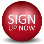 sign-up-now-12-288x300