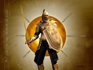 armor-god, ephesians-6