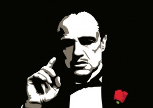 godfather-movie