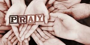 prayer-hands-generations