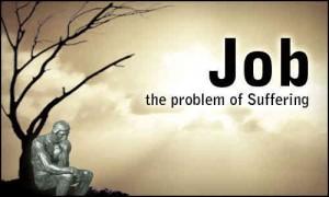 bible-job-suffering