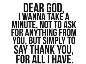 god-gratefull-thanksgiving, thanksgiving
