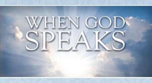 job, god-answers