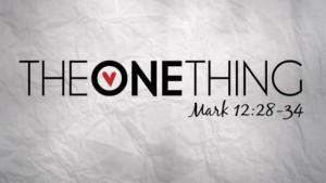 mark-12-28-34