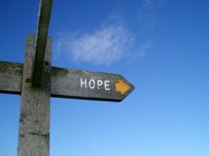 future-hope