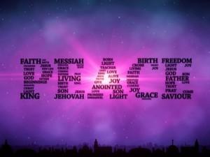 advent-peace