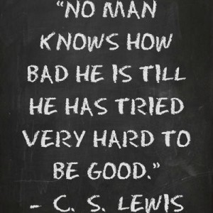 cs-lewis-tried-to-be-good