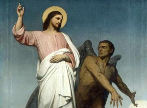 temptation-jesus