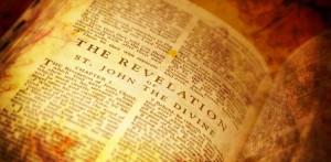 book-revelation