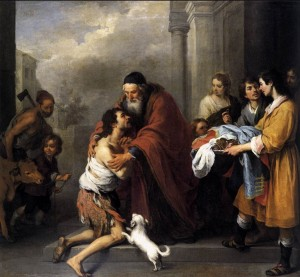 prodigal-son-rembrandt