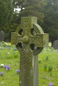 gaelic-cross