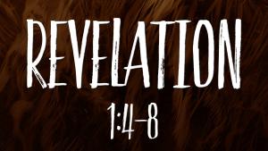 revelation-1-4-8