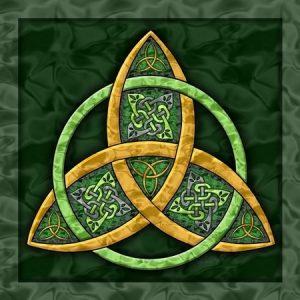 celtic-cross-triune
