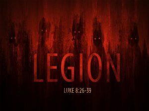 luke-8-legion