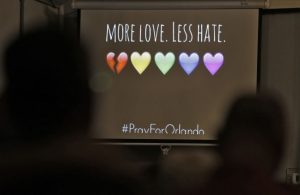 more-love-less-hate
