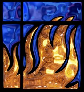 fire-stained-glass
