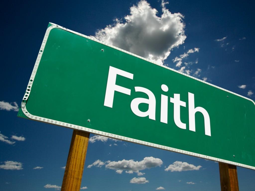 Preparing for Sunday: Some Sayings of Jesus
