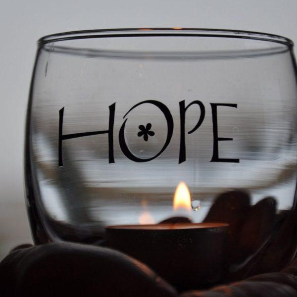 Prayer of Hope