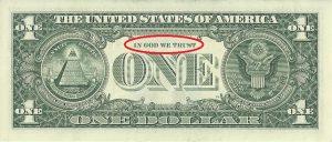 us-one-dollar-bill