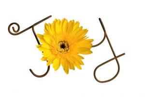 joy-flower