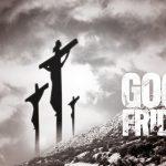 Prayer for Good Friday