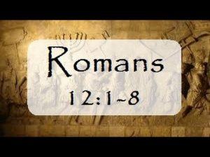 romans-12-1-8