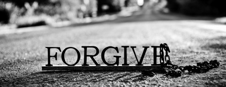 Forgiveness is Second Nature for Christians