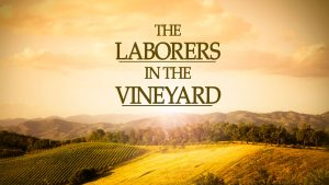 laborers-vineyard