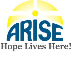 Arise Ministry