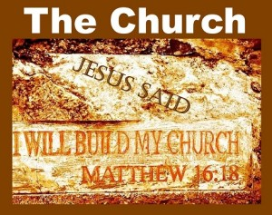 build-my-church