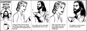 coffee-with-jesus-forgive