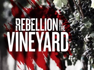 rebellion-vineyard