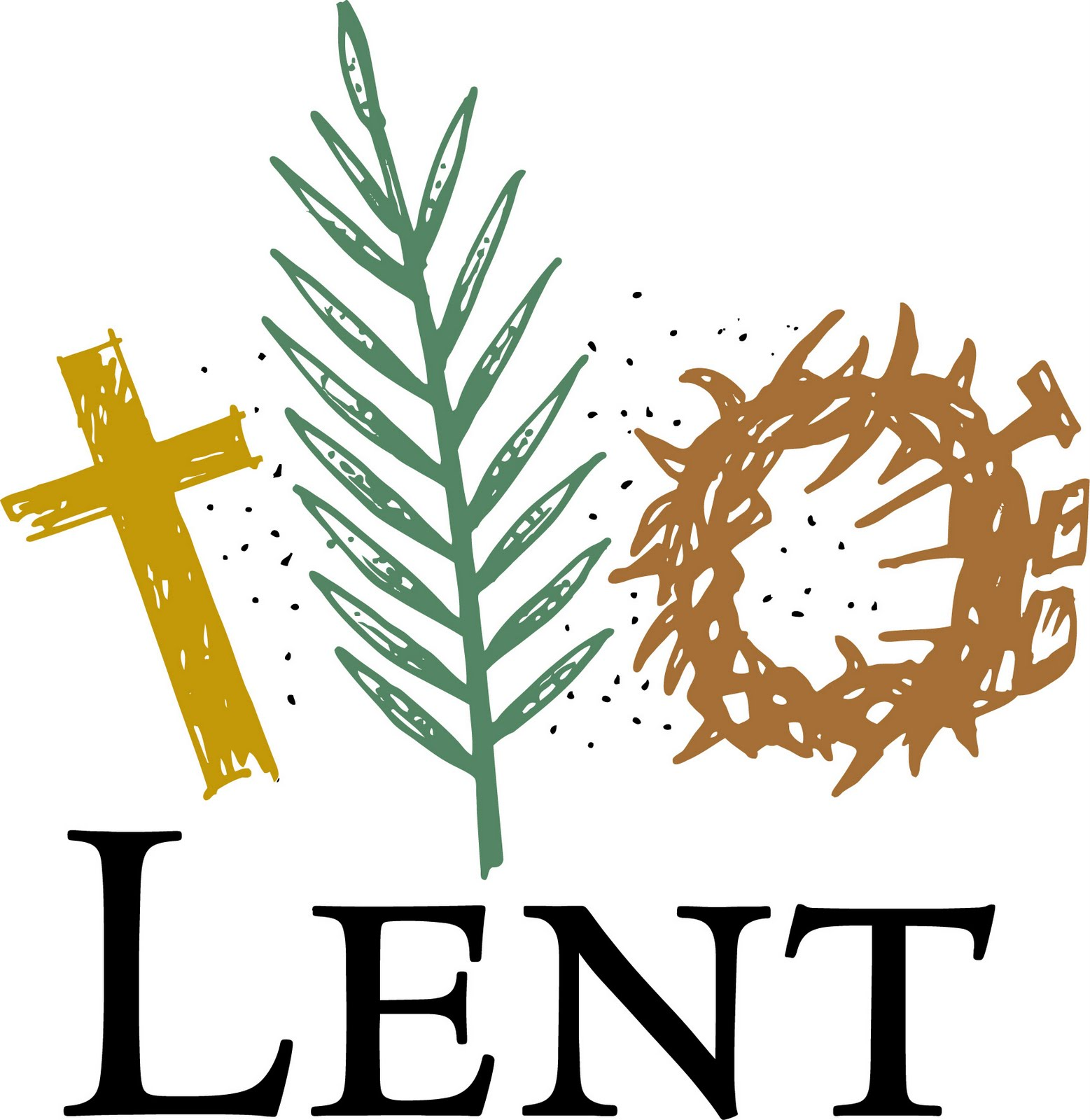 Lenten Prayer